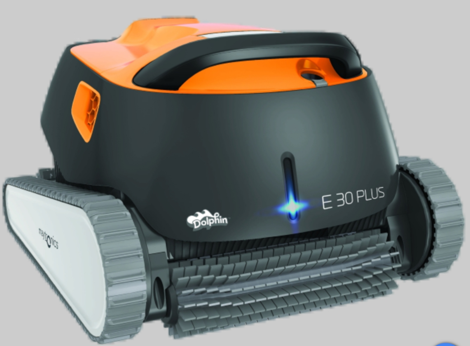 dolphin-robotic-pool-cleaner-e30