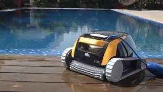 dolphin-e20-robotic-pool-cleaner