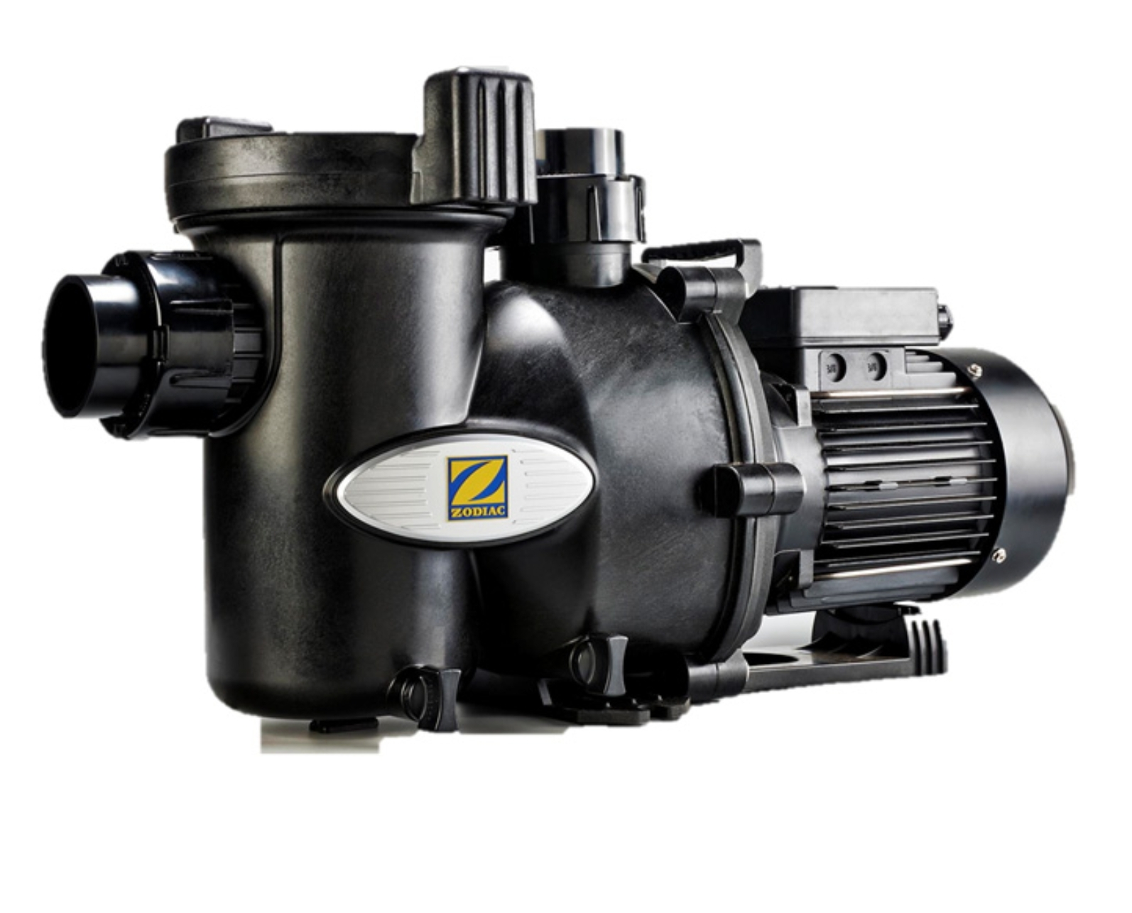 zodiac-pump-and-motor