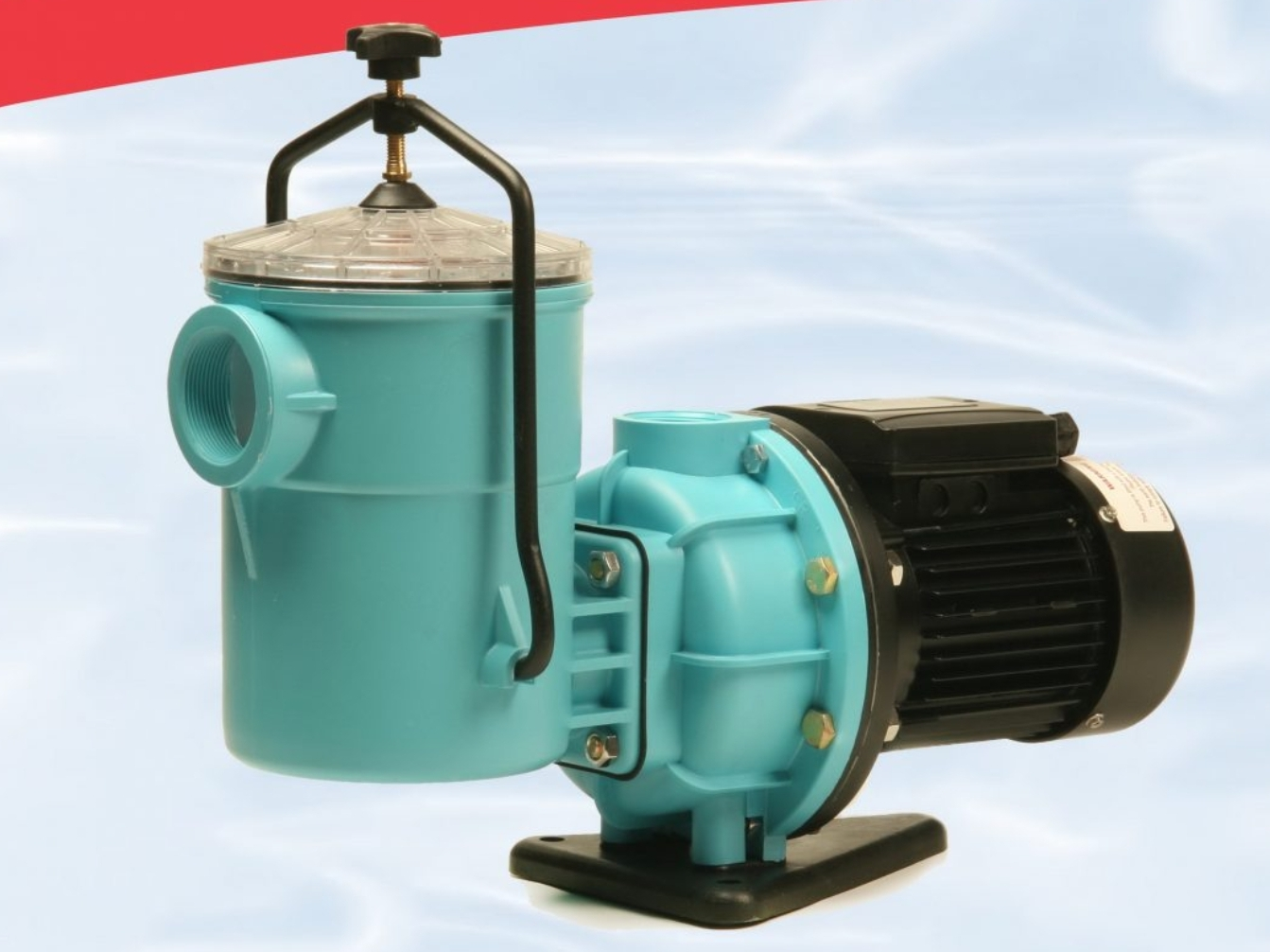 rapid-pump-and-motor