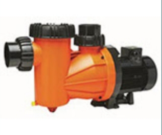 badu-resort-self-priming-circulation-pumps-3-phase