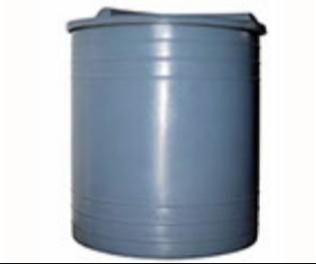 speck-backwash-tank