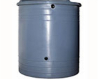 speck-backwash-tank-plumbed