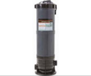 badu-eco-wise4--cartridge-filter