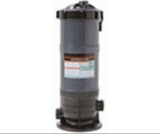 badu-eco-wise3--cartridge-filter