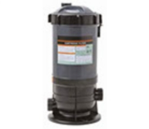 badu-eco-wise2--cartridge-filter