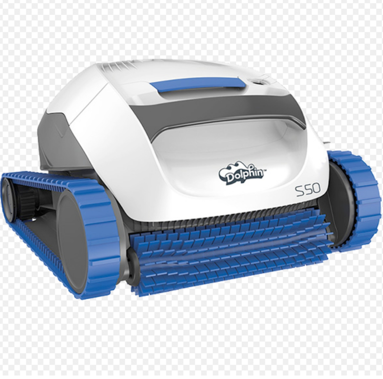 -dolphin-robotic-pool-cleaner-s50