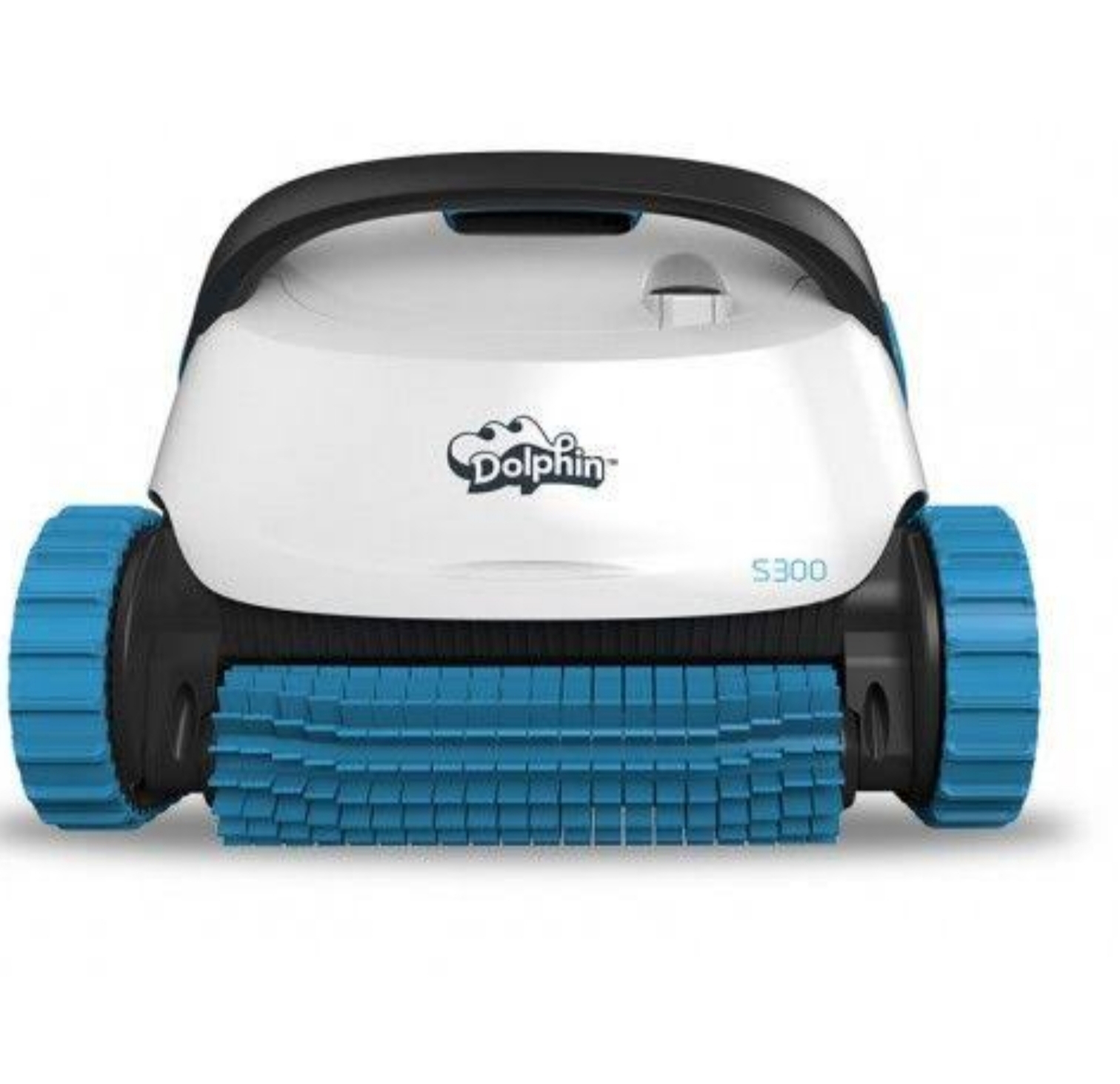 dolphin-robotic-pool-cleaner-s300