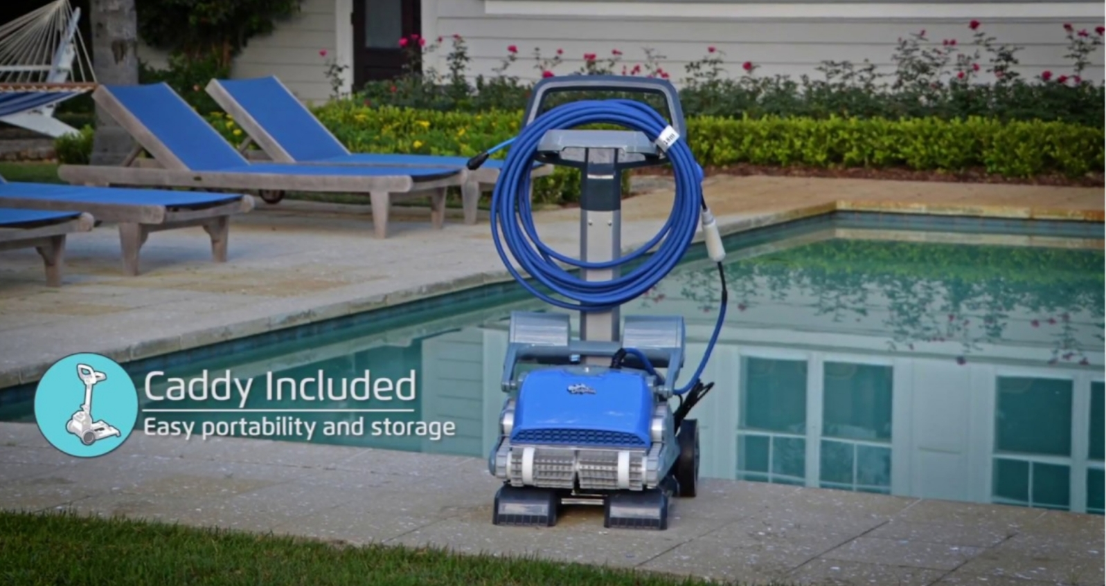 dolphin-robotic-pool-cleaner-m500