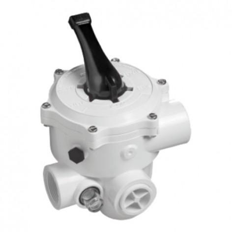 filter-multi-port-valve-quality