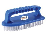 brush-speck-with-handle