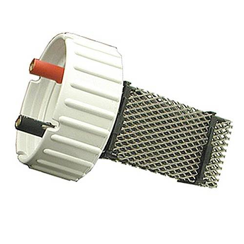 zodiac-c250-electrode