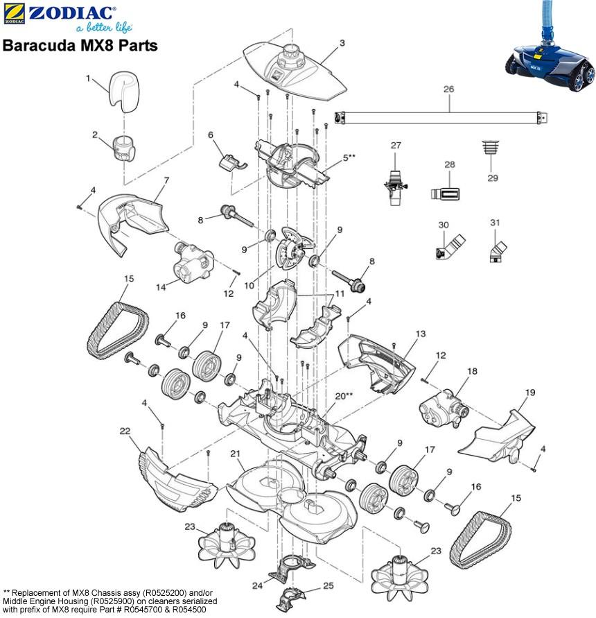 baracuda-mx8--mx6-parts