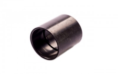 pvc-50mm-straight-connector-black